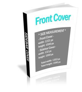 Ebook-Cover-Gig-Sample-2