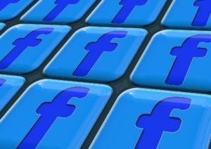 Social media uitbesteden