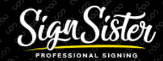 Signsister