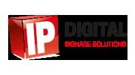digital signage Nederland