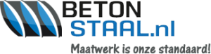 Beton Staal