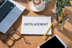 outplacementtraject