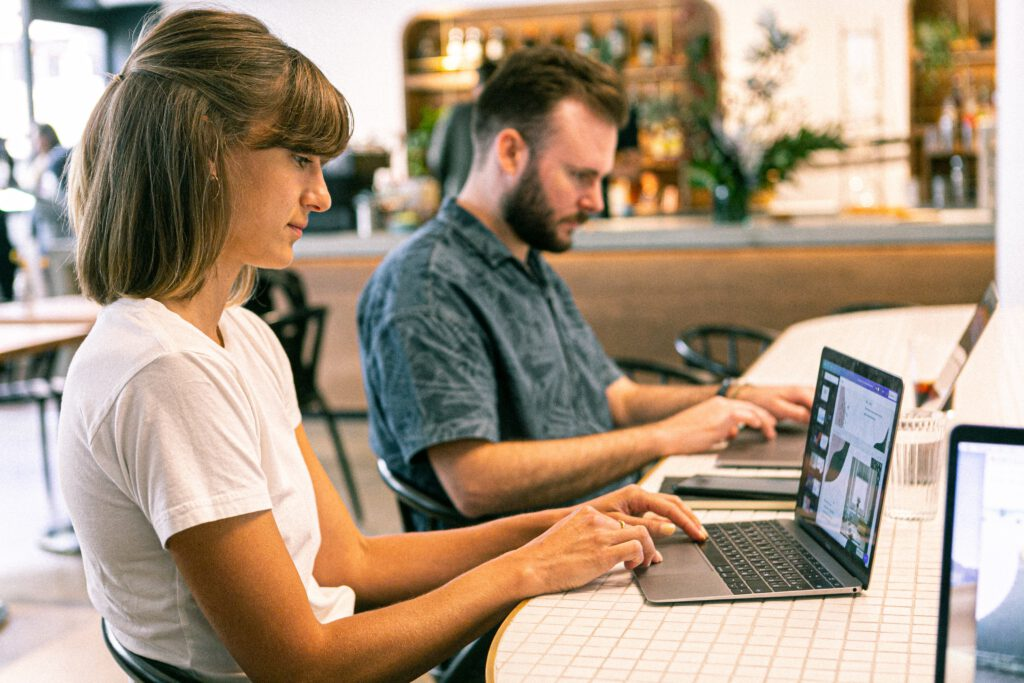 webdesign in veghel