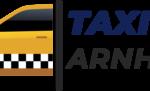 Taxi Arnhem Düsseldorf, iets voor jou?