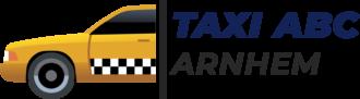 taxi Arnhem Dusseldorf