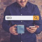 Het belang van zoekmachine optimalisatie