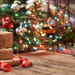 Kerstpakketten kopen voor jouw bedrijf